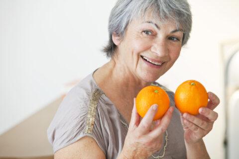 hydratatie-spijsvertering-ouderen
