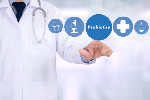 probiotica-advies-huisarts