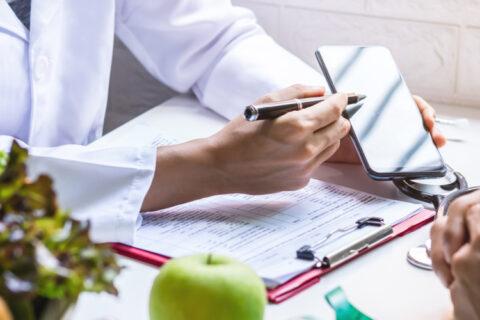 coachingsprogramma-patienten-yakult-test