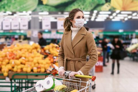 Hoe-pandemie-voedingsgewoonten-heeft-gewijzigd