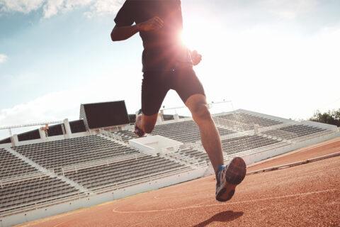 sportifs-microbiote-intestinal-science